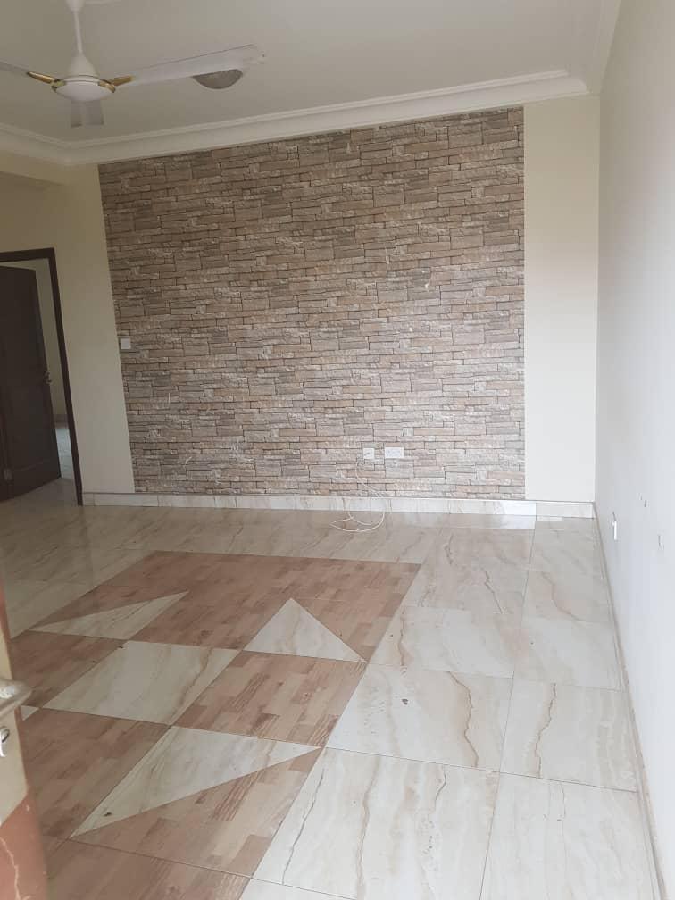 1 bedroom Apartment for Rent at Ashongman Estate