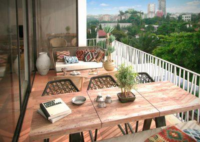 greenviews-luxury-apartments-balcony-400x284