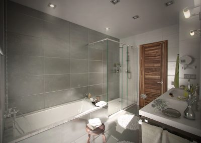 greenviews-luxury-apartments-bathroom-master-bedroom-400x284