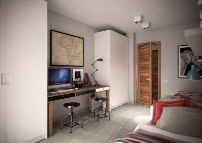 greenviews-luxury-apartments-children-bedroom-area-400x284