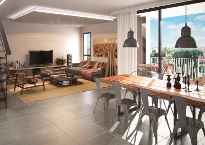 greenviews-luxury-apartments-dining-area-400x284
