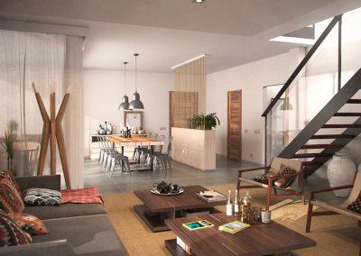 greenviews-luxury-apartments-living-area-400x284