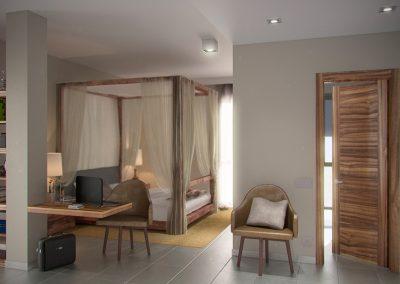 greenviews-luxury-apartments-master-bedroom-space-400x284