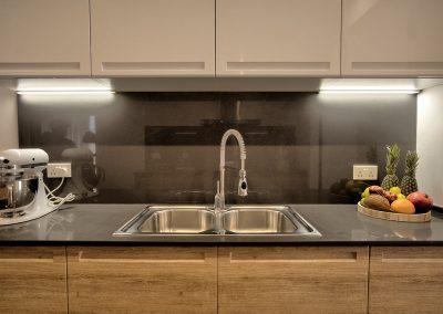 greenviews-residential-luxury-apartments-accra-kitchen-sink-400x284