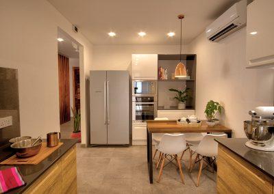 greenviews-residential-luxury-apartments-accra-kitchen-view-400x284