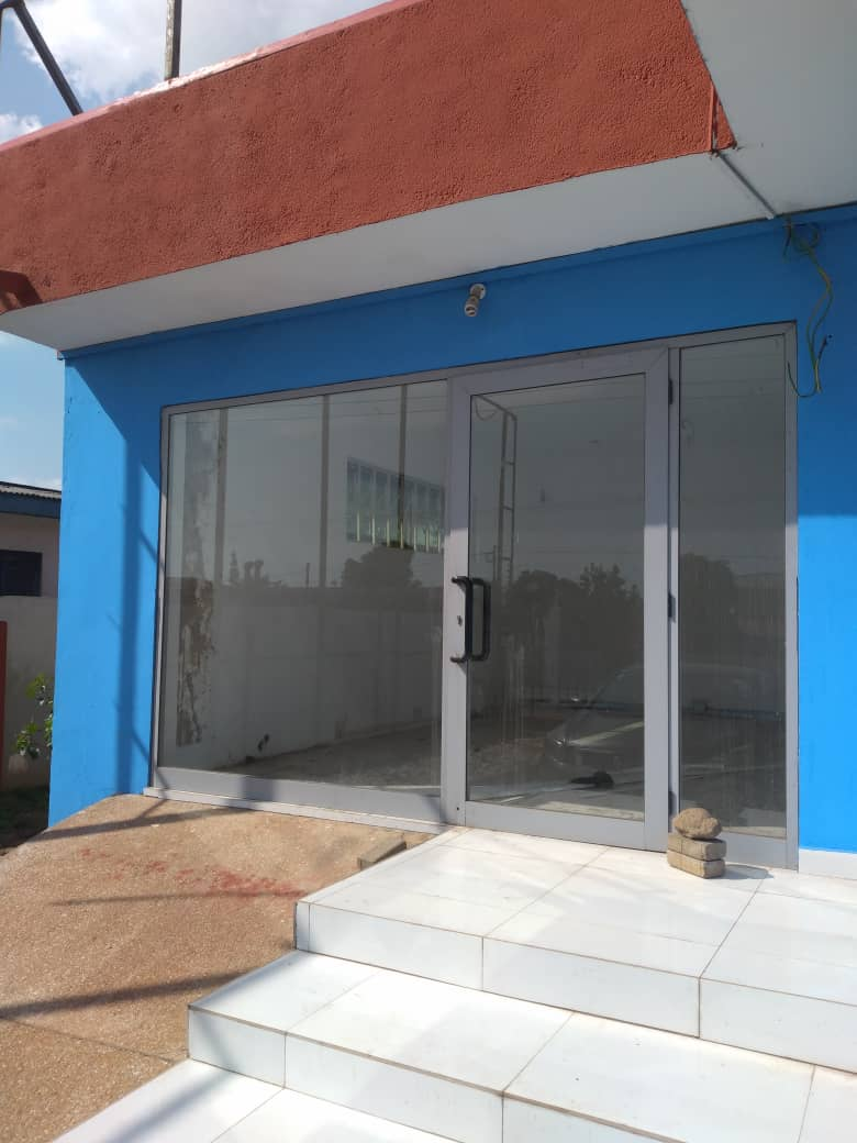 Office space for rent in East Legon