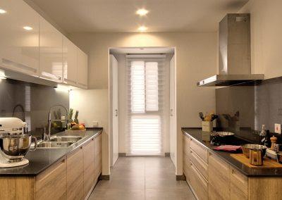 greenviews-residential-luxury-apartments-accra-kitchen-countertop-400x284