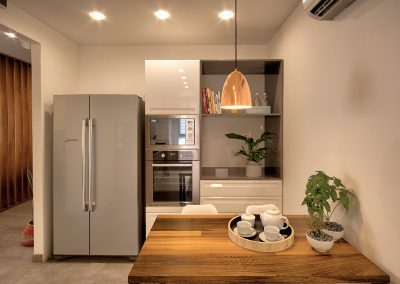 greenviews-residential-luxury-apartments-accra-kitchen-fridge-oven-400x284