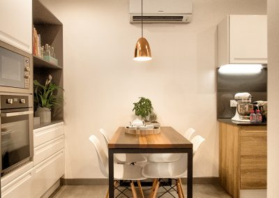 greenviews-residential-luxury-apartments-accra-kitchen-table-400x284