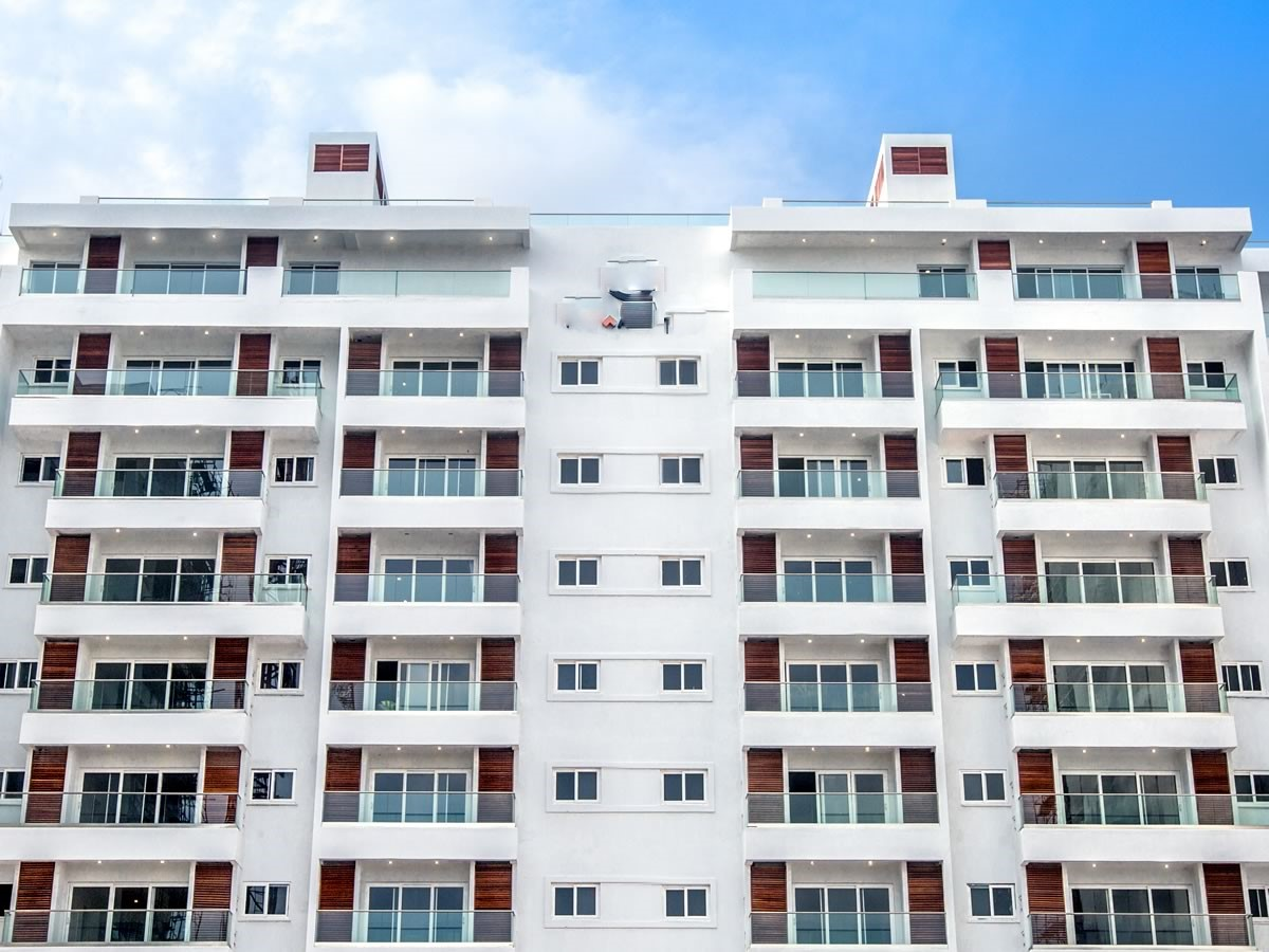 Serviced studio apartment for rent in East Legon