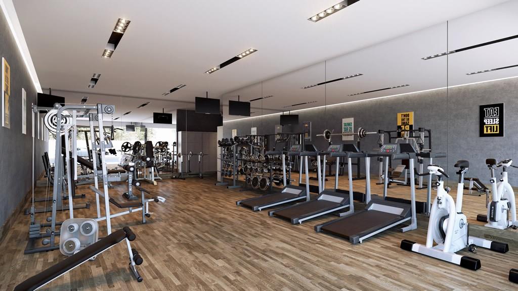 gym_interior