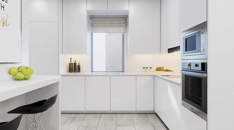kitchen.768x0