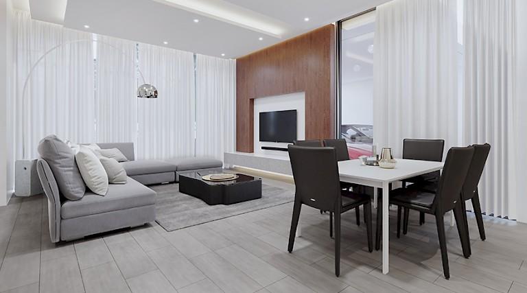 living-area.768x0