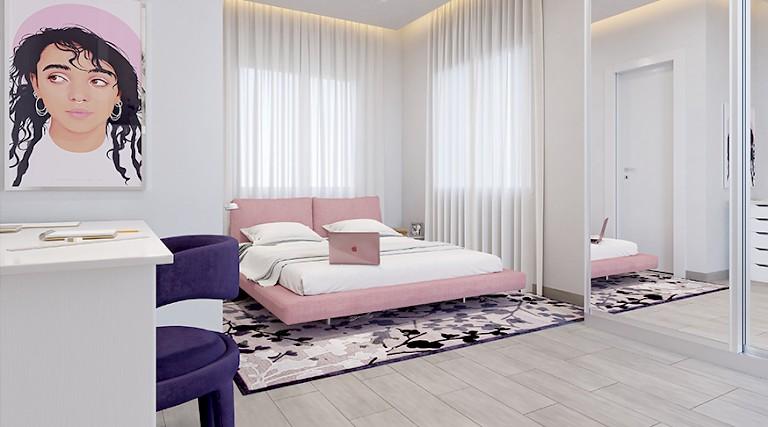 room-2.768x0