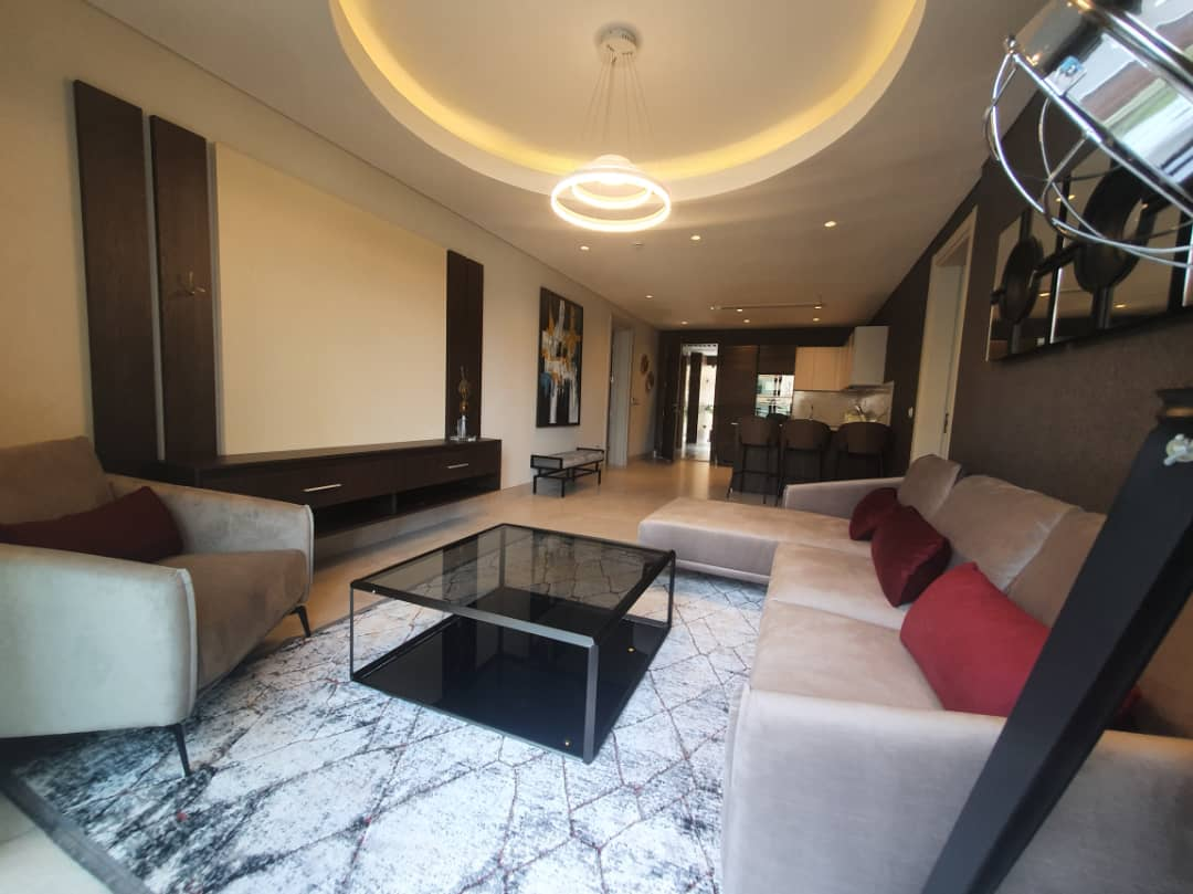 2 BEDROOM APARTMENT FOR SALE AT LABONE