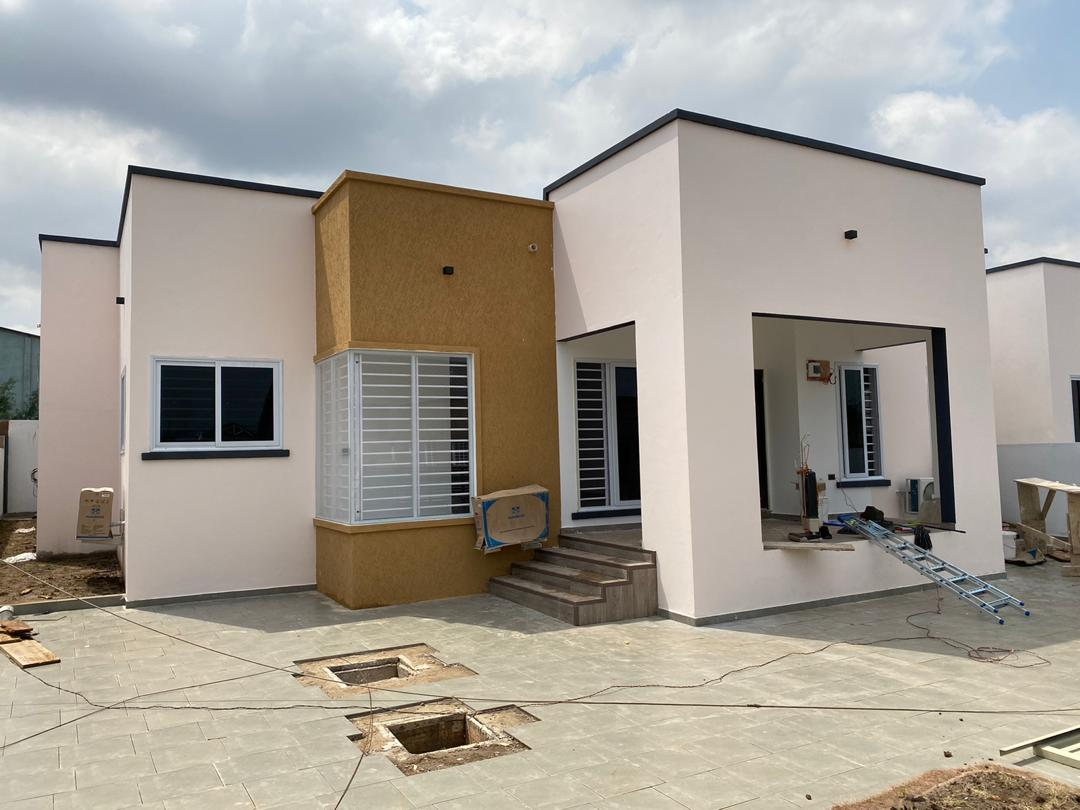 3 BEDROOM HOUSE FOR SALE AT ADENTA