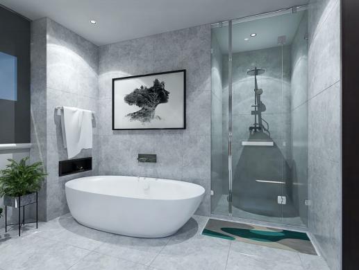 bathroo